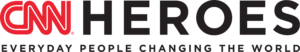 Heroes-Logo-WHITE-wTagline