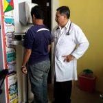 LosPatojos_Clinic